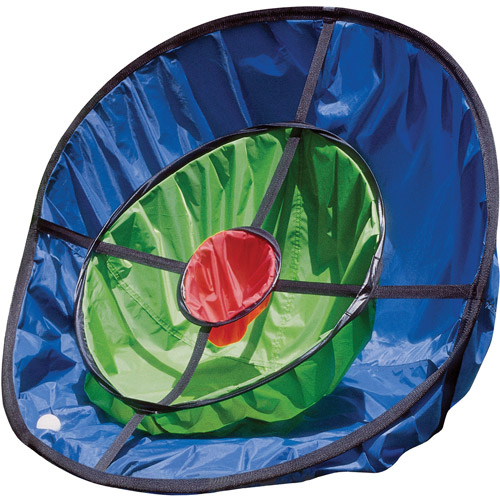 """Izzo Chip Pocket Chipping Target, 40"""""""
