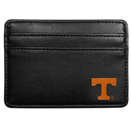 Weekend Wallet - Tennessee Volunteers Weekend Wallet (F)