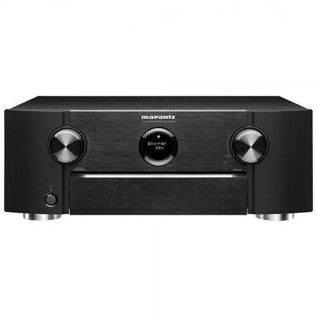 Marantz SR-6011 AV Audio & Video Component Receiver,