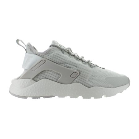 b82010721668e Womens Nike Air Huarache Run Ultra Light Bone Sail 819151-004. Average  rating 0out of5stars