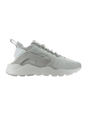 9553f292de8b Product Image Womens Nike Air Huarache Run Ultra Light Bone Sail 819151-004