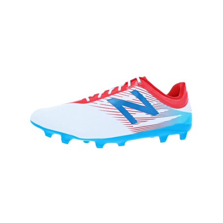 aa3ac9e61 New Balance Mens Furon 2.0 Dispatch FG Soccer Performance Cleats -  Walmart.com