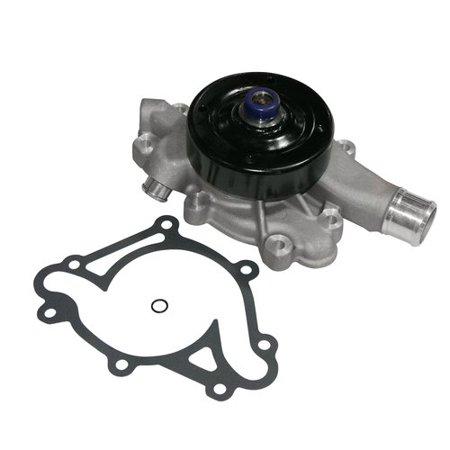 UPC 083286121010 product image for GMB Water Pump, 120-3041 | upcitemdb.com