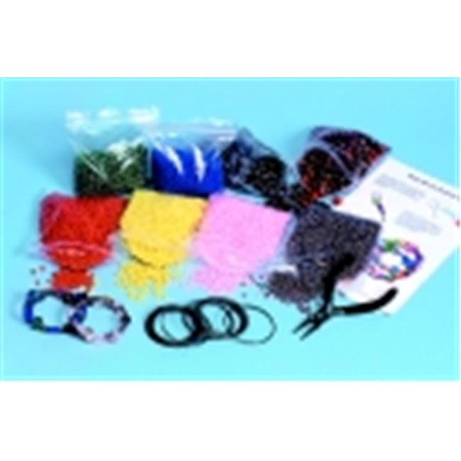 School Specialty Memory Wire Classroom Pack