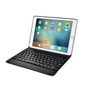 Bluetooth Wireless Keyboard Case Cover foldable keyboard for Apple iPad Air 1/ 2 for iPad pro 9.7