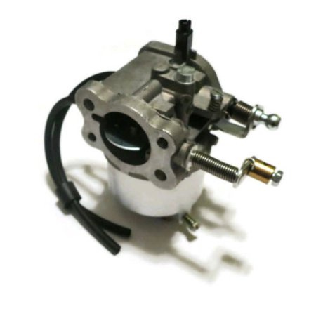 New CARBURETOR Carb for EZ Go Golf Carts '91-UP 295cc 4 Cycle Engine 72558-G03 by The ROP (Performance Parts For Ez Go Golf Cart)
