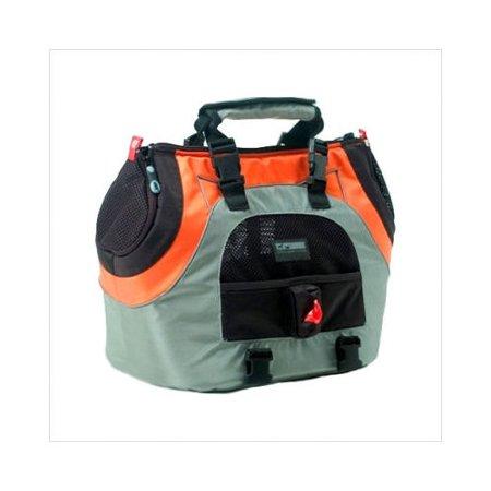 35b64b29d94c Bundle-18 PetEgo Universal Sport Bag Plus Pet Carrier (3 Pieces ...