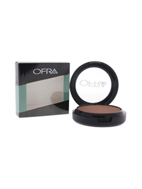 Ofra Oil Free Dual Foundation - # 37 0.35 oz Foundation