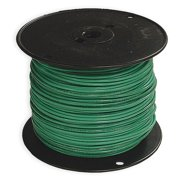 SOUTHWIRE COMPANY Building Wire 11583201