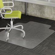 Office Chair Mats - Office chair mat