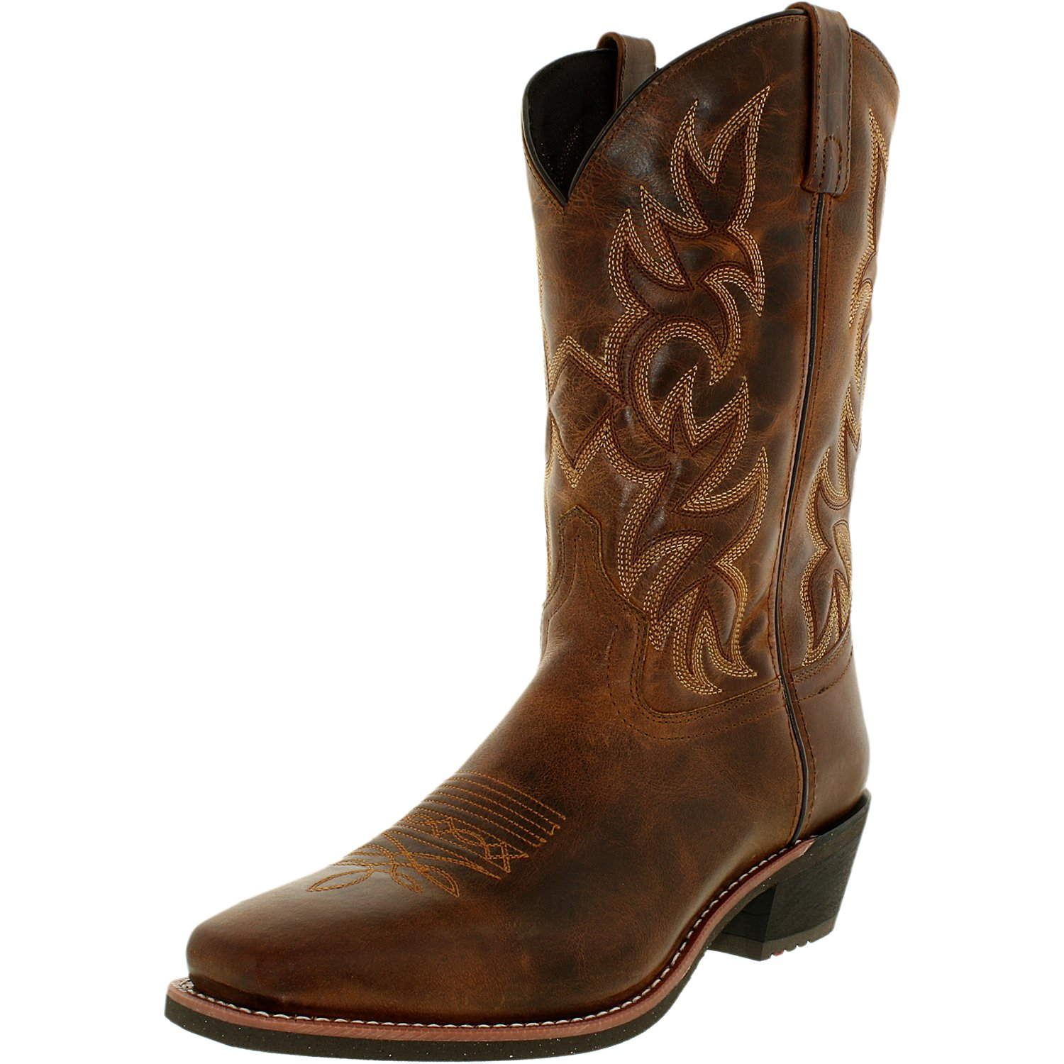 Click here to buy Laredo Men