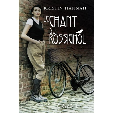 Le chant du rossignol - eBook