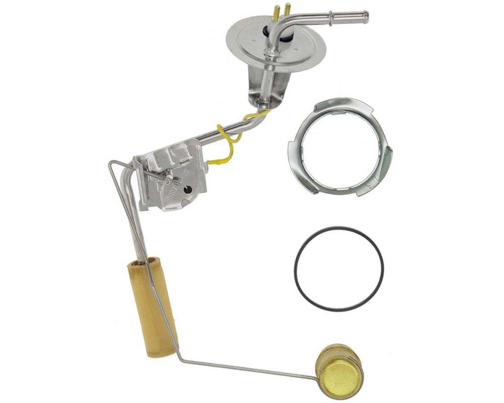 Dorman 692-211 Fuel Sending Unit