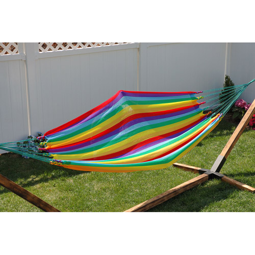 Bliss Gravity Free Lounger - Red