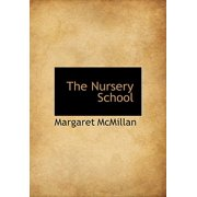 The Nursery School