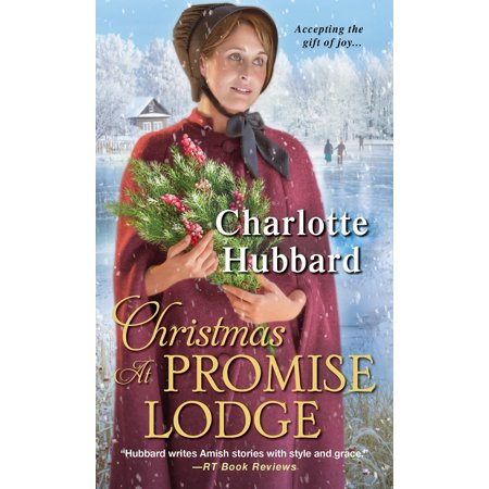 Christmas at Promise Lodge ()