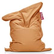 Junior Bean Bag in Orange