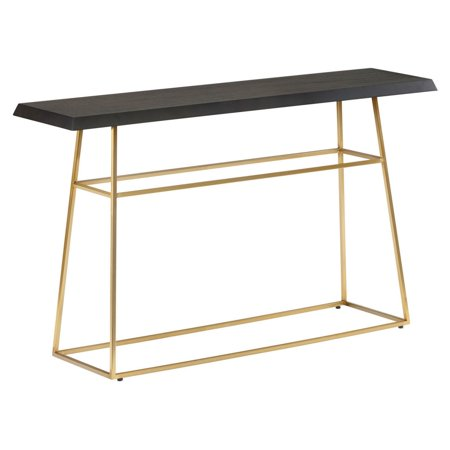 Magnificent Palliser Furniture Petra Console Table Bralicious Painted Fabric Chair Ideas Braliciousco