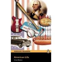 L2 : American Life