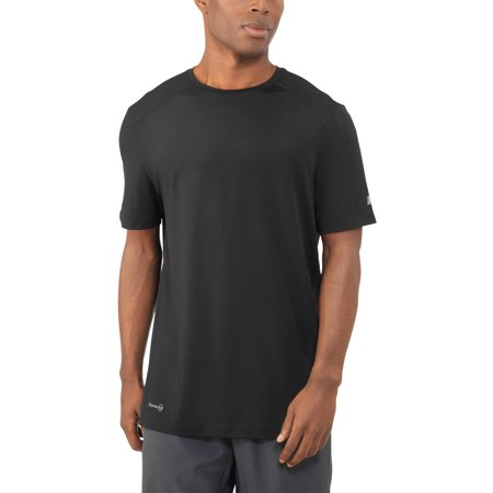 Russell Mens Performance Short Sleeve Crew Neck Tee