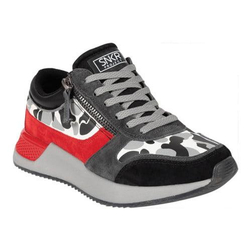 Men's SNKR Project Rodeo 2.5 Sneaker