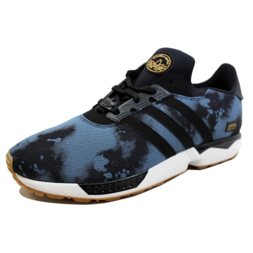 newest 6d3eb d2fd3 new zealand adidas gonzales skate shoes e7af3 8e53e