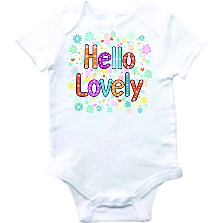 Design with vinyl you aint cool unless funny baby clothes this button opens a dialog that displays additional images for this product with the option to zoom in or out negle Images