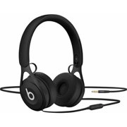 Best Headphones - Certified Refurbished Beats by Dr. Dre EP Black Review