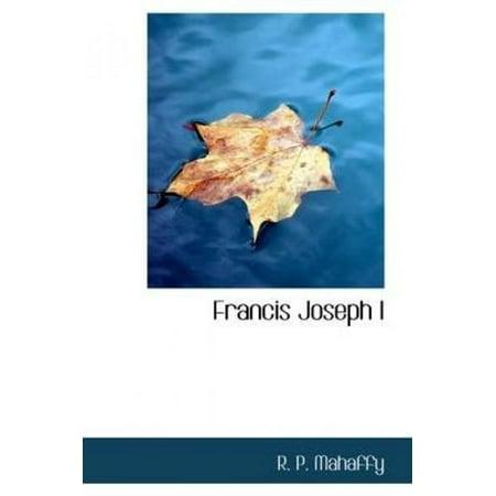 Francis Joseph I - image 1 of 1