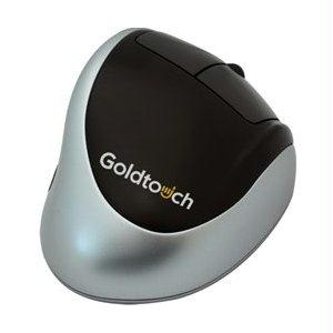 Goldtouch Goldtouch Ergonomic Mouse Right-h Usb