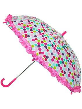 081d8615b117e Kid Umbrellas - Walmart.com