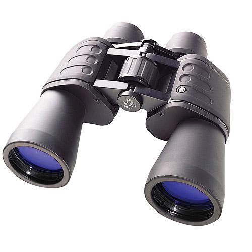 Bresser Hunter 16 x 50mm Porro Prism Binocular