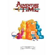 Adventure Time: Eye Candy Vol. 2