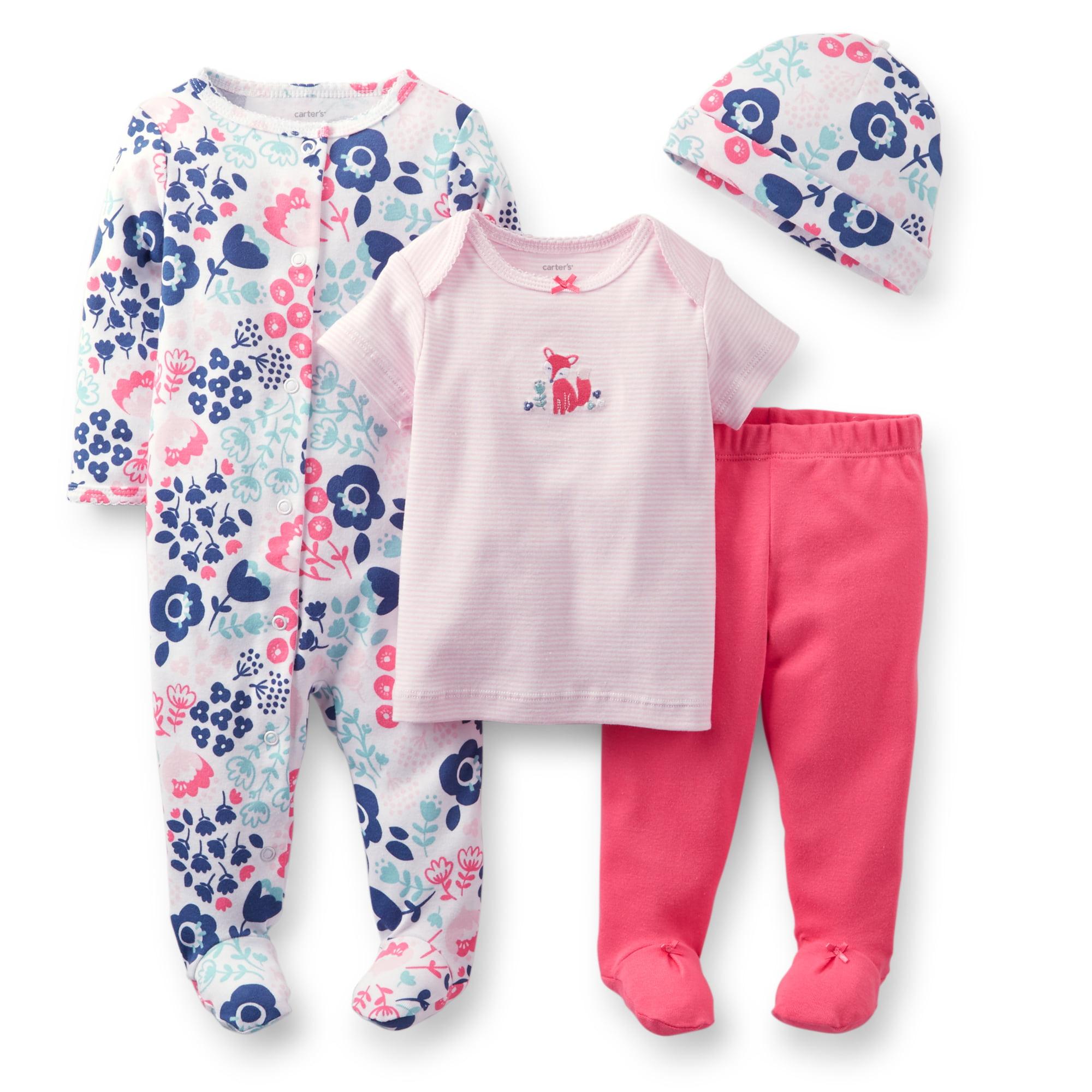 CafePress Newborn Baby Sorry Daddy Bodysuit - Walmart.com |Walmart Baby Jackets