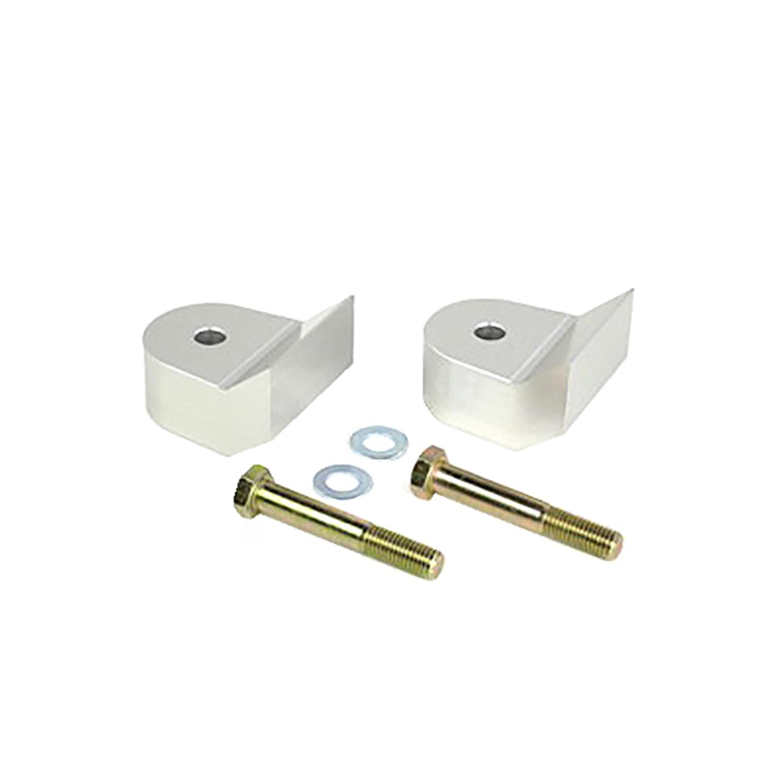 Pro Comp Suspension 62699 Level Lift Coil Spring Spacer
