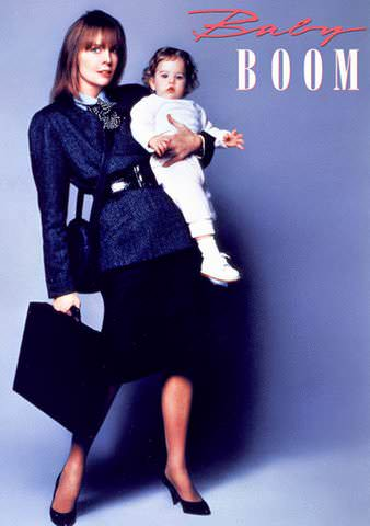 Baby Boom by
