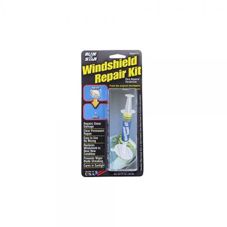 Blue star 777 do it yourself windshield repair kit walmart blue star 777 do it yourself windshield repair kit solutioingenieria Choice Image