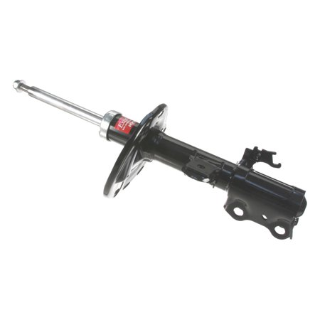 KYB 339031 Gas Strut
