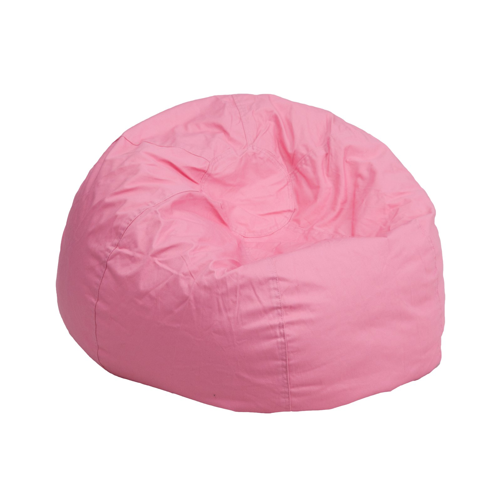 Small Kidu0027s Bean Bag Chair, Multiple Colors   Walmart.com