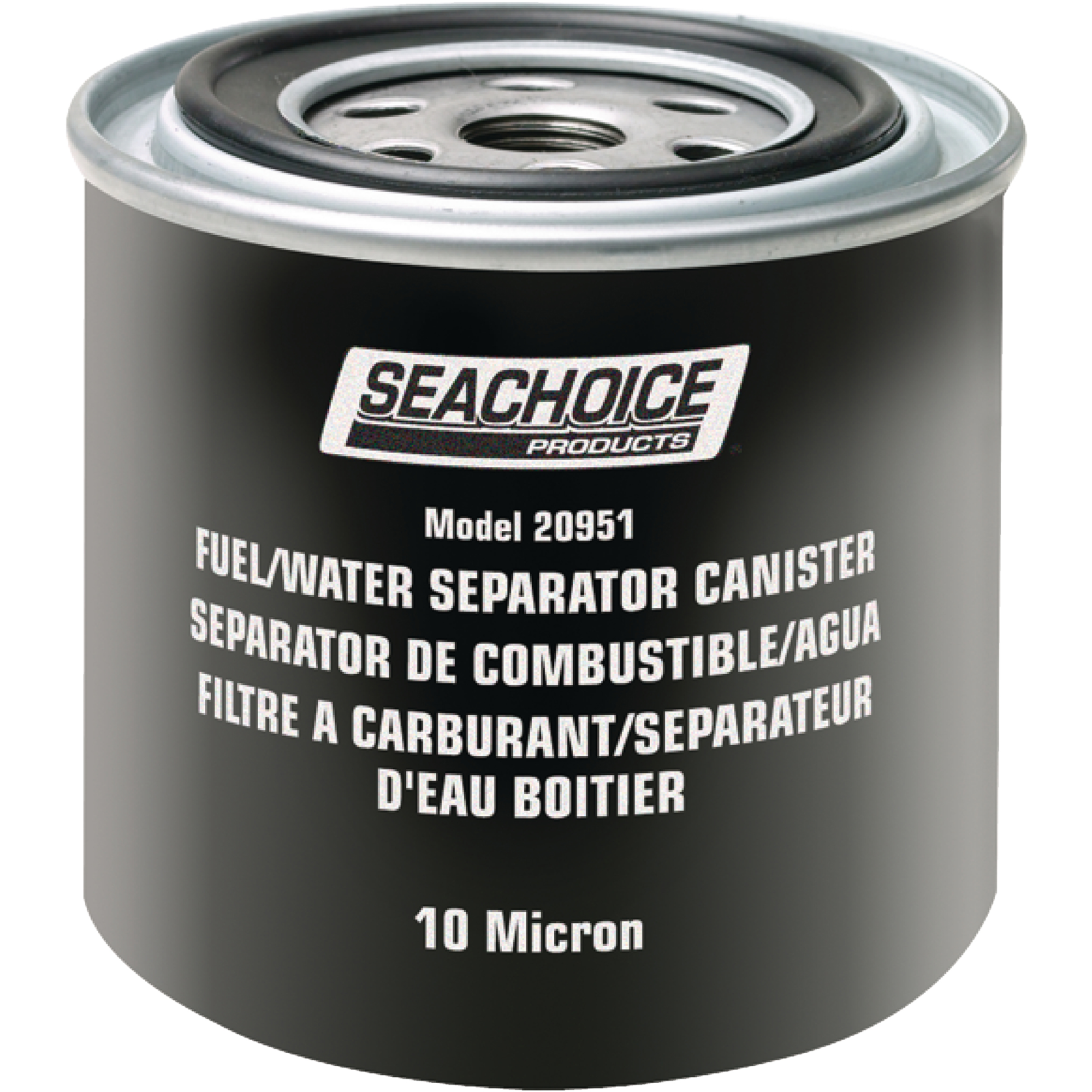 Seachoice Fuel Filter Wiring Library Diagram