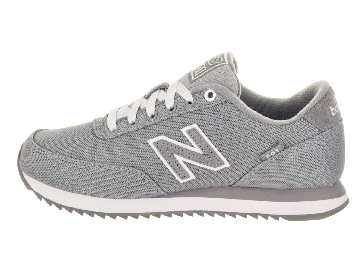 New Balance Women's 501 Classics Running Shoe