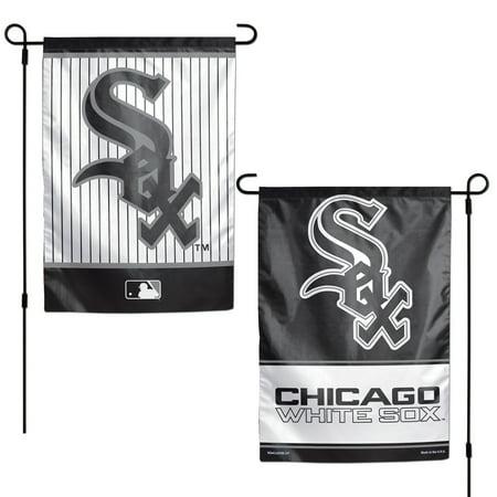 Chicago White Sox WinCraft 12