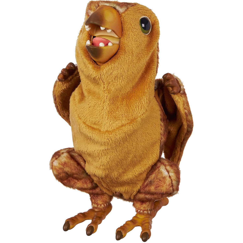 Jurassic world toys jurassic world hatchlings pterodactyl figure fandeluxe Gallery