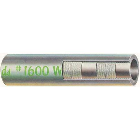 Shields Marine 116-160-1006B Extra Heavy Duty Water Heater Series 1600 50\