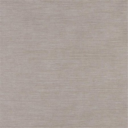 Designer Fabrics C177 54 in. Wide Grey Soft Luxurious Microfiber Velvet Upholstery (Soft As Velvet)