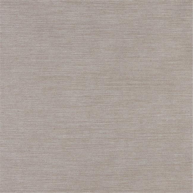 Designer Fabrics C177 54 in. Wide Grey Soft Luxurious Microfiber Velvet Upholstery Fabric