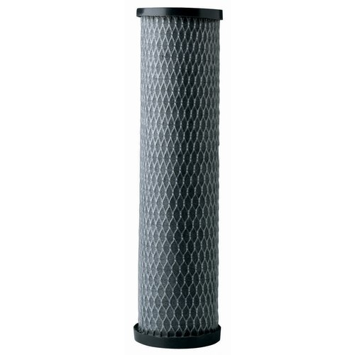 OmniFilter Carbon Wrapped Replacement Cartridge (Set of 2)