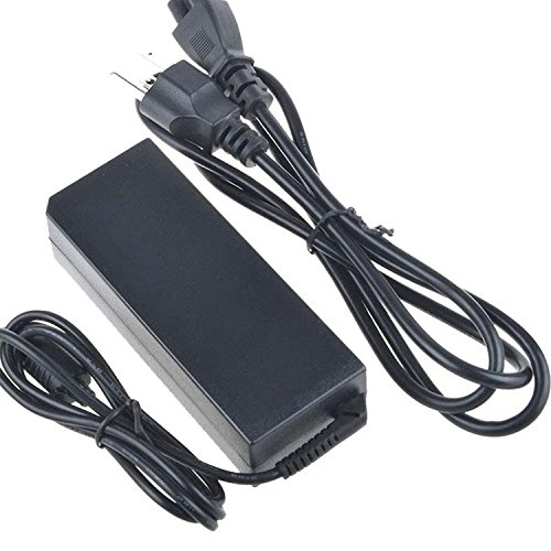PK Power AC_DC Adapter For HP Pavilion x2 11_h100en 11_h1...