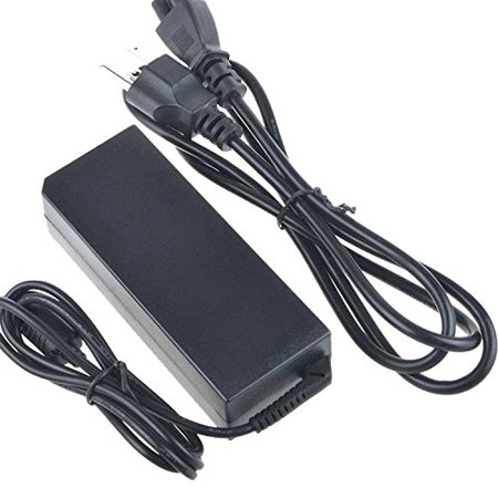 PK Power AC_DC Adapter For DELL 330_3674 PP19S Mini Netbook Power Supply Cord Battery Charger PSU