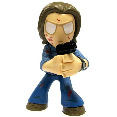 Sam Winchester Minifigure Bloody Version ()